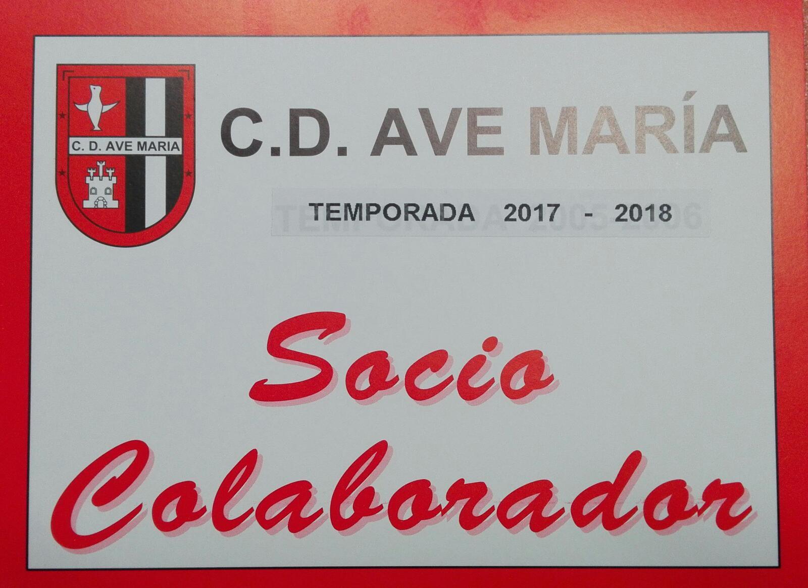 ave-maria-colaboracion-2018