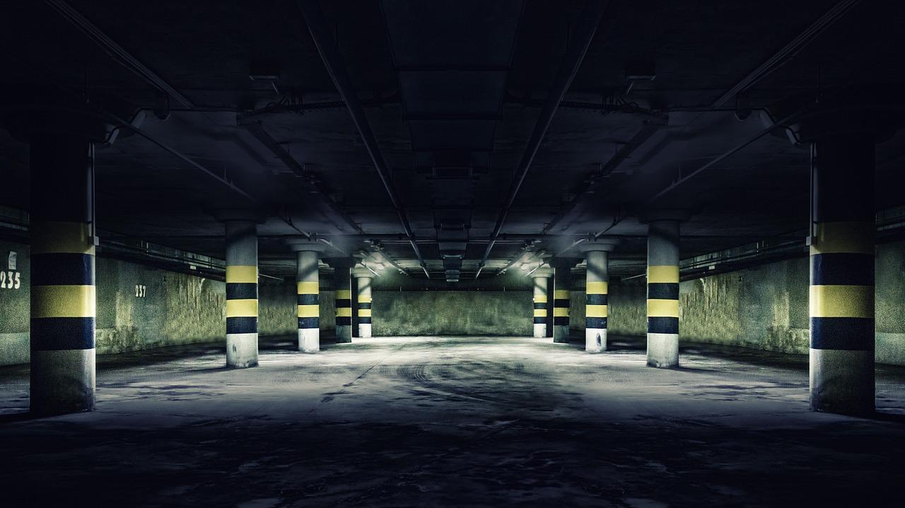 garage-1220347_1280