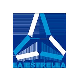 logo-estrella-cuadrado-256x256