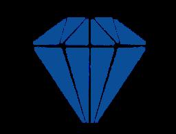 Pulido-Diamantado de Pavimentos