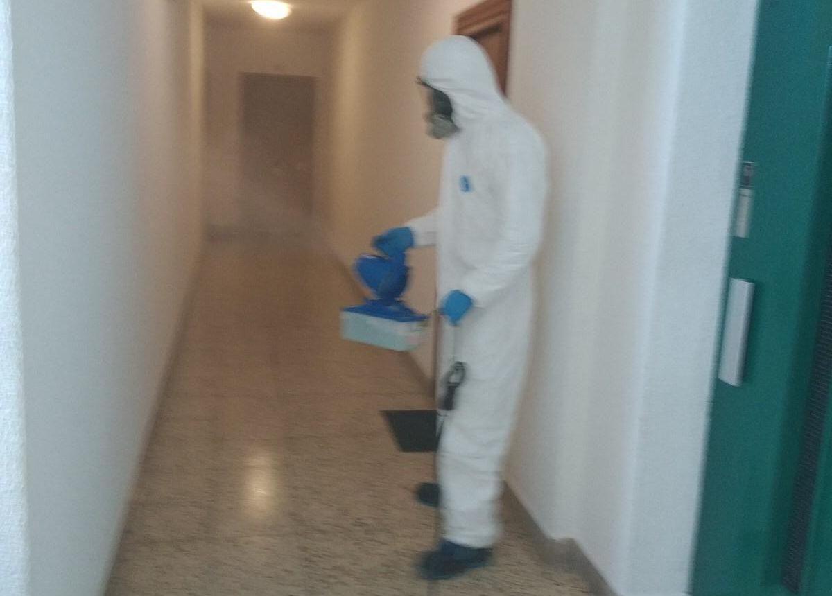 desinfeccion-covid-palencia-1