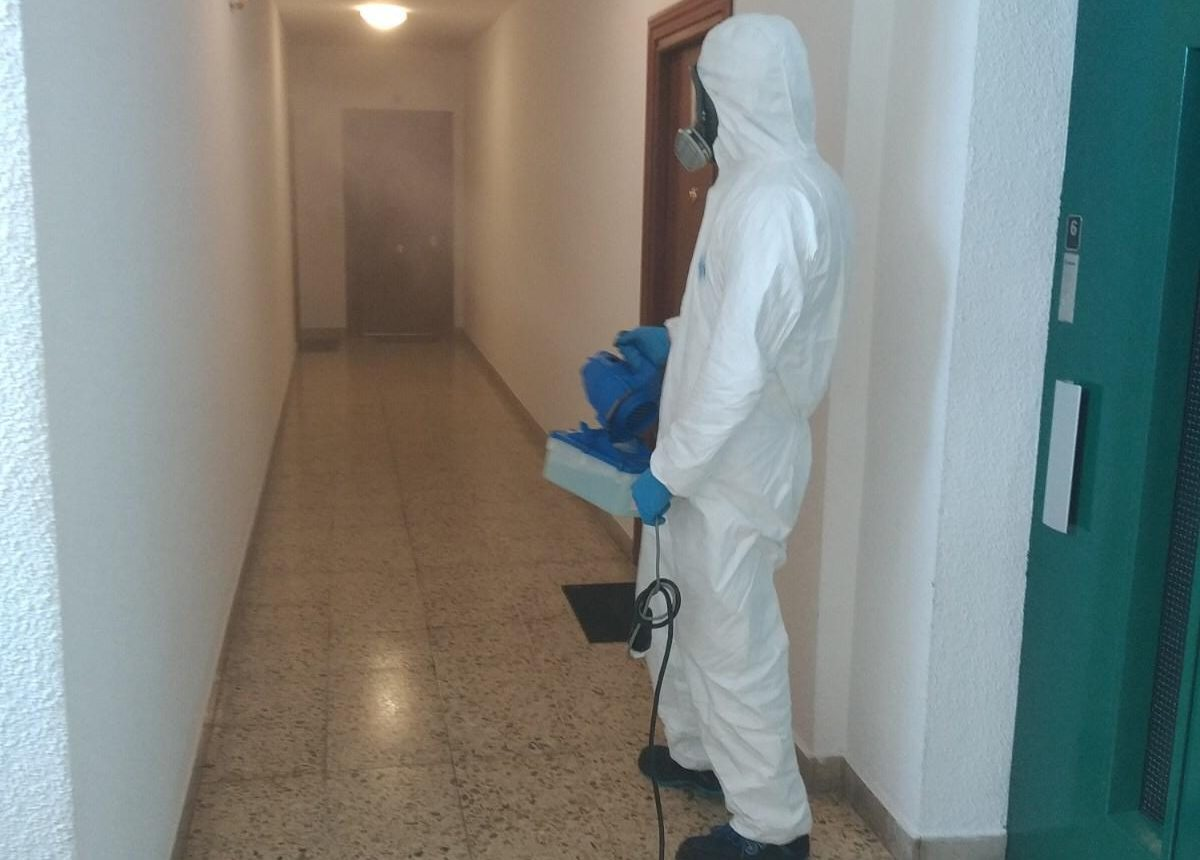 desinfeccion-covid-palencia-5