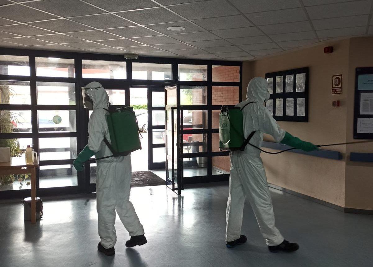 desinfeccion-covid-palencia-6